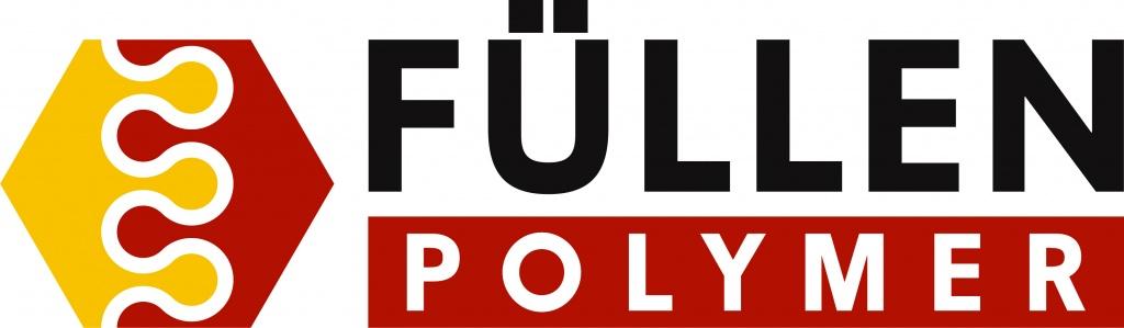 Fullen Polymer